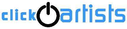 ClickArtists WordPress Website Development and Services